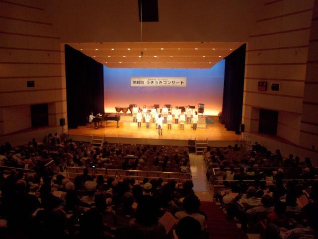 concert20140419_02