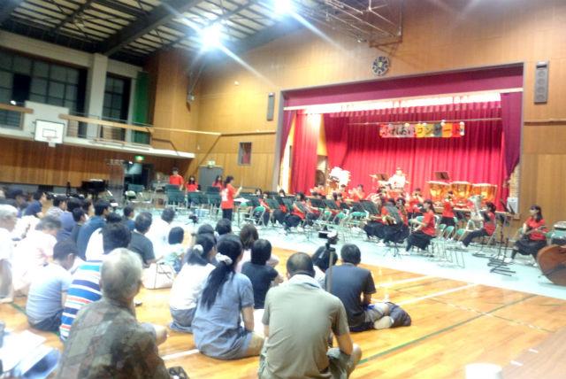 concert20140830