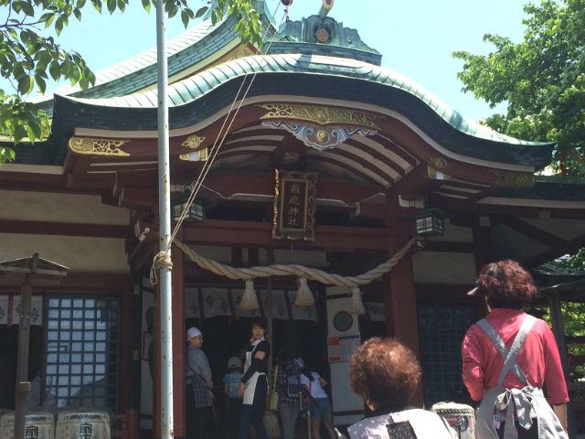 fukuou20160505