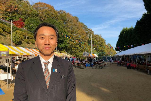 funasakasatoyama20181111_01