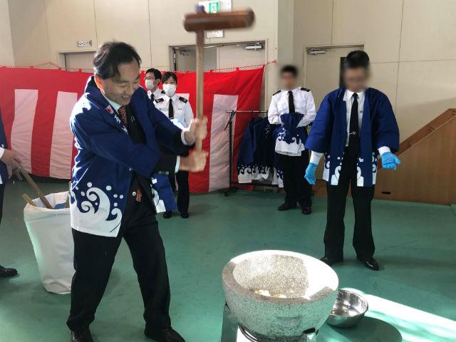 hanshinkichitai20181208