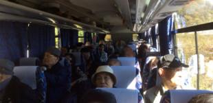 ibukiyama20141029_03