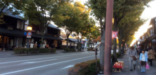 ibukiyama20141029_04