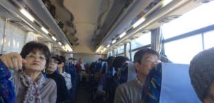 ibukiyama20141029_11