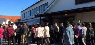 ibukiyama20141029_12