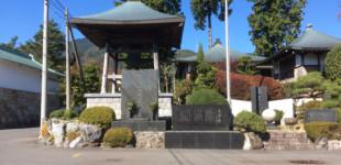 ibukiyama20141029_16