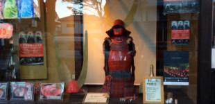 ibukiyama20141029_26