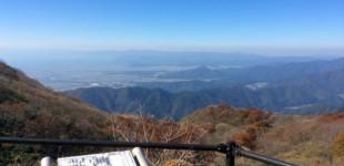 ibukiyama20141029_27