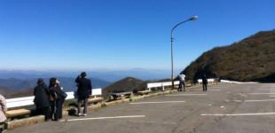 ibukiyama20141029_28