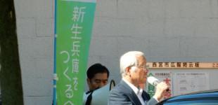 idochiji20170518