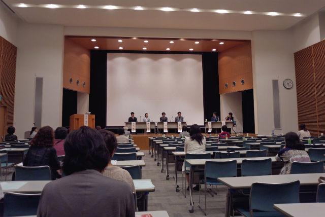 joseiishi20140531
