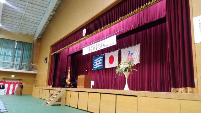 kofukoko20170304