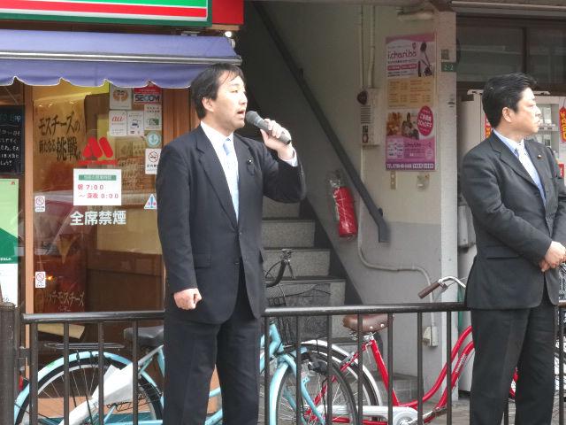 koshien20140410