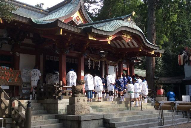 koshikiiwa20140922_03