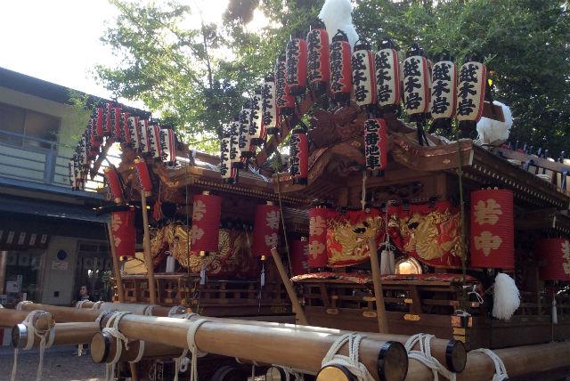 koshikiiwa20140922_04