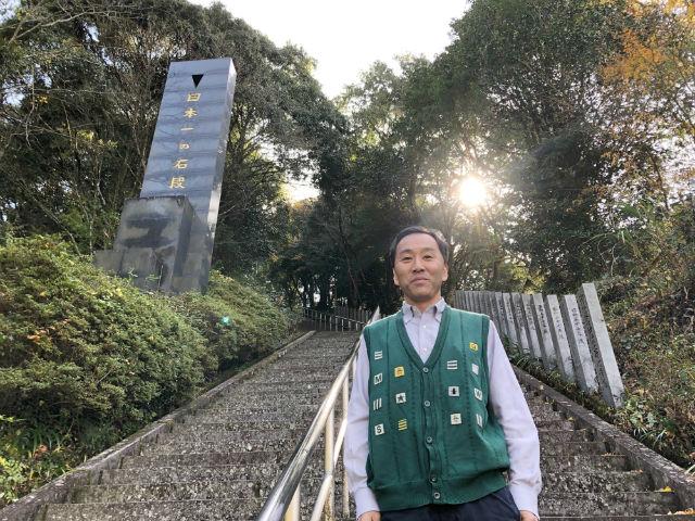 kumamoto20181231_01