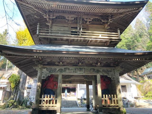 kumamoto20181231_02