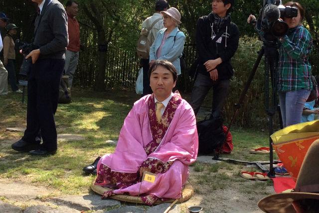 kyokusui20140426