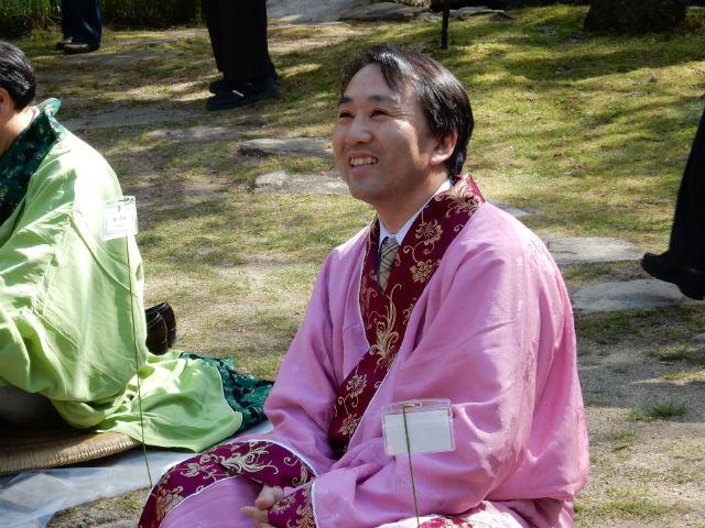 kyokusui20150418_02