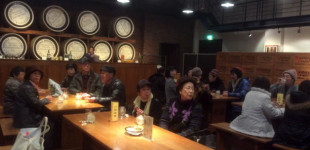 kyoto20141216_15