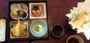 kyoto20141216_22