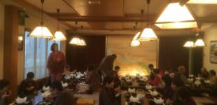 kyoto20141216_25