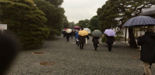 kyoto20141216_28