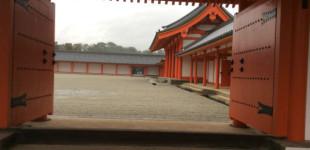 kyoto20141216_29
