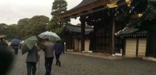 kyoto20141216_31