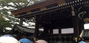 kyoto20141216_32