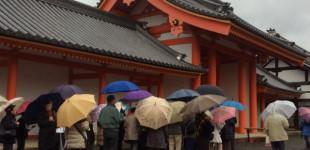 kyoto20141216_33
