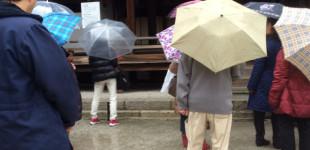 kyoto20141216_35