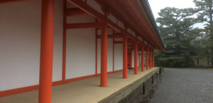 kyoto20141216_36