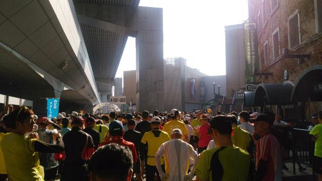 marathon20171105_02