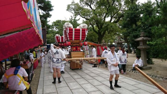 matsuri20170923_01