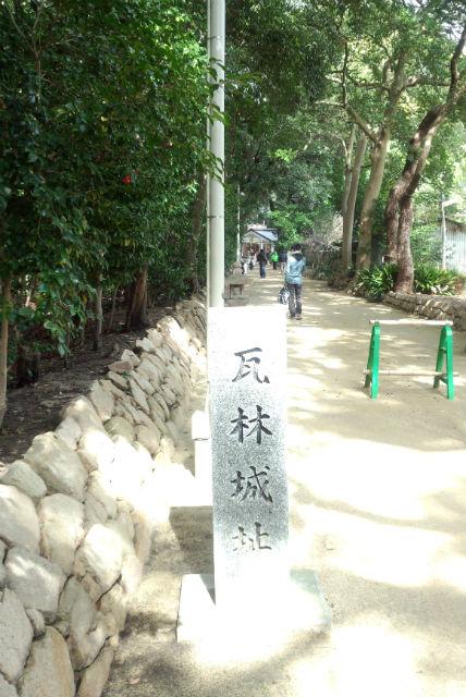mochitsuki20150310_01