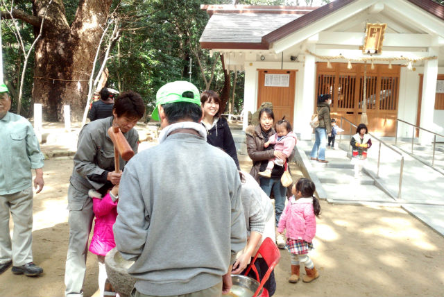 mochitsuki20150310_02