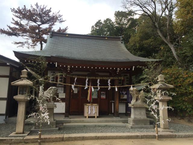 nanakusa20160107