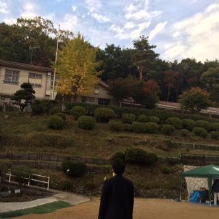 nishinomiya20141102_06
