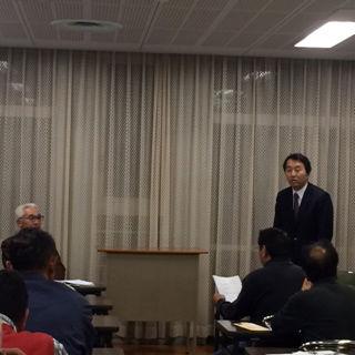 nishinomiya20141102_09