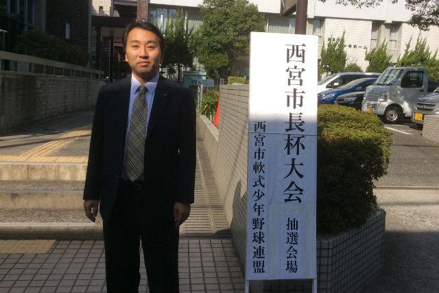 nishinomiya_yakyu20141026