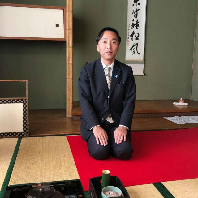 ochakai20181104