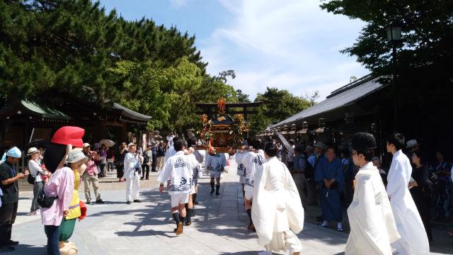 okoshiya20170614_02