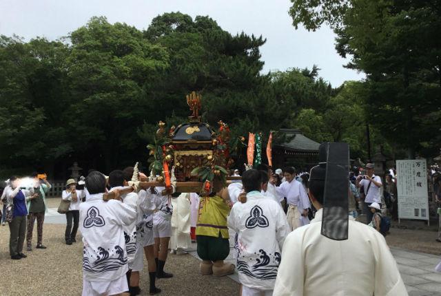 okoshiya20180614_01