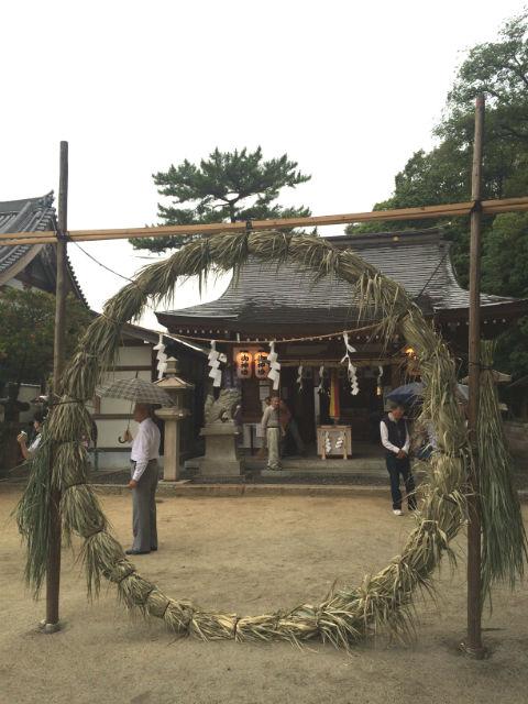ooharai20150630