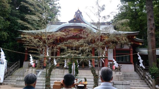 ooharai20150701