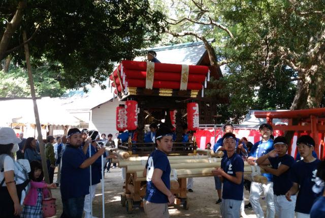 ooichi20161015_03