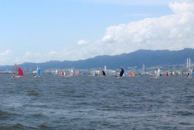 sail20140823_01