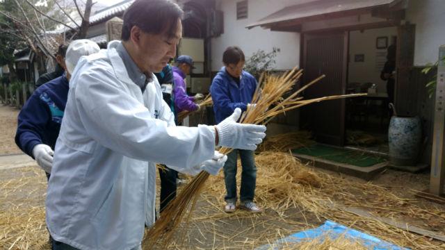 shimenawa20161223_01