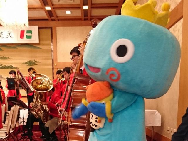 shiminbunkasho20161103_02
